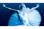 Mariinsky Ballet and Orchestra