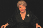 Marilyn Maye: The Happiest Sound in Town