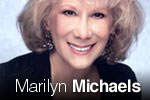 Marilyn Michaels