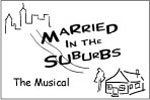 Married in the Suburbs