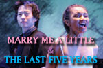Marry Me a Little/The Last Five Years