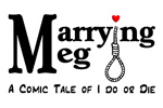 Marrying Meg