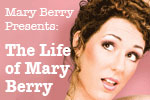Mary Berry Presents: The Life of Mary Berry