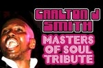 Masters of Soul Tribute