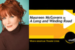 Maureen McGovern: A Long and Winding Road