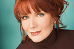 Maureen McGovern: Dangling Conversations...