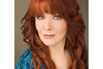 Maureen McGovern- Home for the Holidays