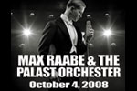 Max Raabe & The Palast Orchester