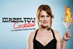 MazelTov Cocktail…an explosive family comedy