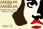 Measure for Measure: Provide Your Block and Axe