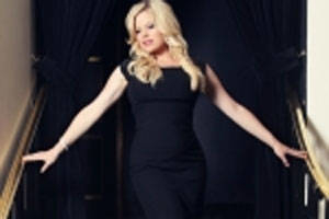 Megan Hilty - Songs For My Daughter