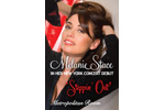 Melanie Stace: Steppin Out