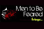 Men To Be Feared