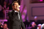 Michael Feinstein Performs the Music of Frank Sinatra