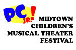 Midtown Children's Musical Theatre Festival