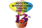 Midtown International Theatre Festival Awards Ceremony