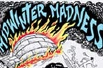 Midwinter Madness Short Play Festival