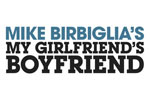 Mike Birbiglia's My Girlfriend's Boyfriend