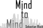 Mind to Mind: An Evening of Psychic Theater Off Broadway