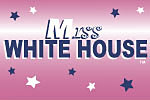 Miss White House
