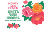 Money, Sex, Power: What's Your Karma?