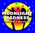 Moonlight Madness: The 50s Musical