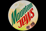 Mountain Jews