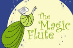 Mozart's 'The Magic Flute'