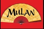 Mulan: The Musical
