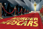 Murder at the Oscars