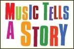 Music Tells a Story