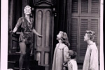 Musicals on Television: Cinderella and Peter Pan
