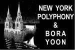 My End Is My Beginning (with Bora Yoon and New York Polyphony)