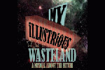 My Illustrious Wasteland