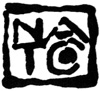 NAATCO One-Acts