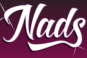 Nads (A Comedy Experience for the Ladies)