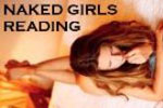 Naked Girls Reading: The First Chapter