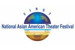 National Asian American Theater Festival