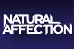 Natural Affection
