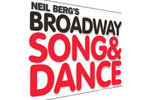 Neil Berg's Broadway Song and Dance