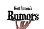 Neil Simon's Rumors