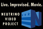 Neutrino Video Project