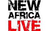 New Africa Live: Curated by Somi