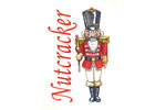 New Jersey Ballets: The Nutcracker