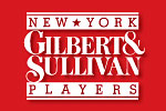 New Year's Eve Champagne Gala with New York Gilbert & Sullivan Players