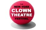New York Clown Theatre Festival