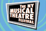 New York Musical Theatre Festival (NYMF) 2006