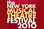 New York Musical Theatre Festival (NYMF) 2010