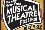 New York Musical Theatre Festival (NYMF) 2012