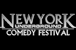 New York Underground Comedy Festival